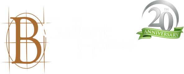 B.Gallant Homes Ltd.